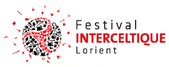 Lorient-2015-logo