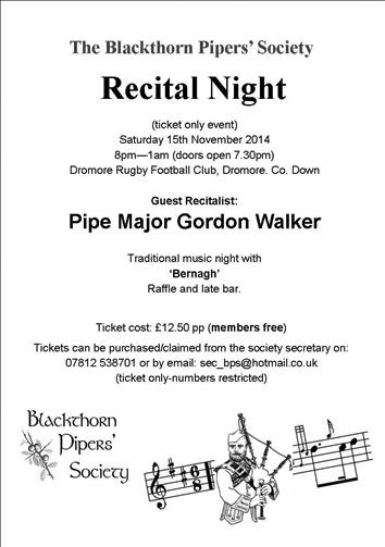 Flyer Recital 14 copy