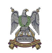 200px-Royal_Scots_Dragoon_Guards